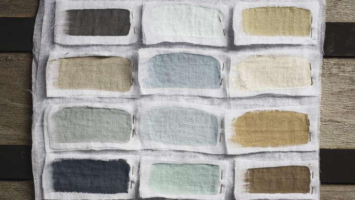marston-langinger-chalky-interior-paints-gardenista