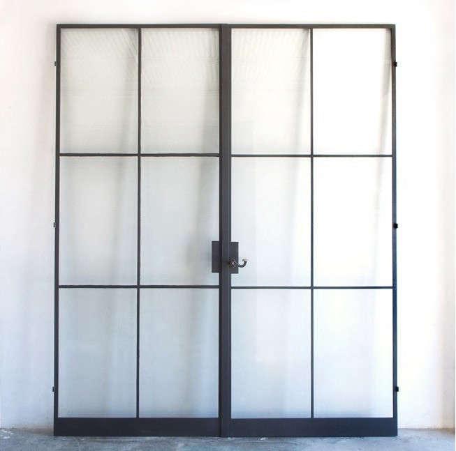 metal-frame-window-gardenista