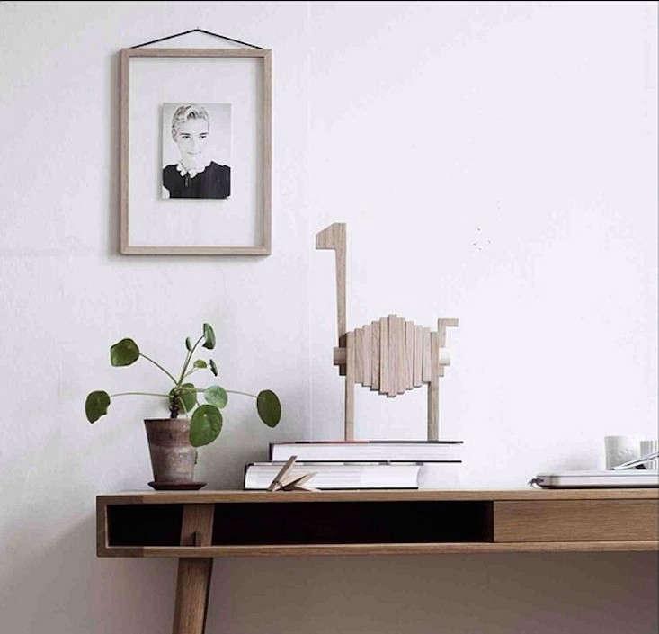 moebe-designers-gardenista