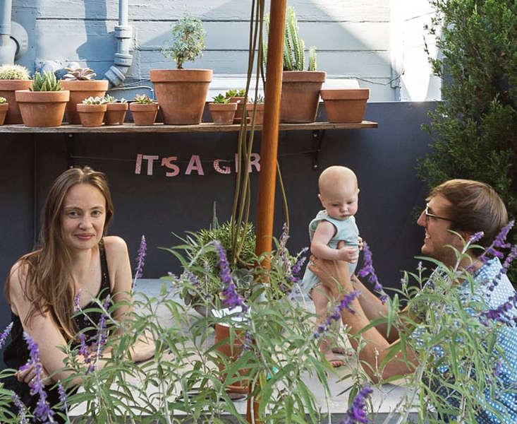 nell-klein-family-garden-san-francisco-gardenista