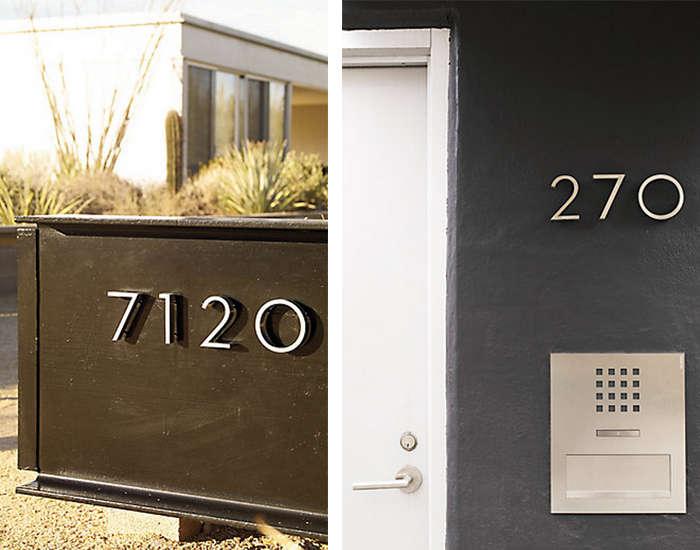 neutra-house-numbers-aluminum-gardenista