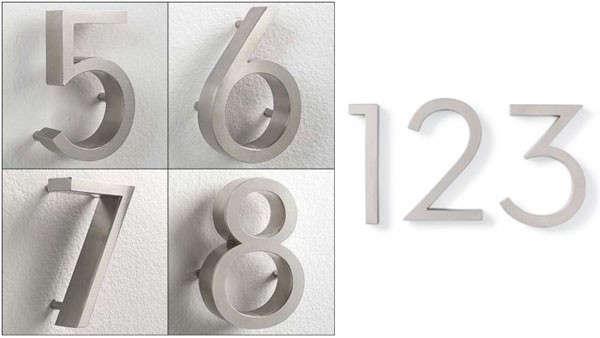 neutra-house-numbers-gardenista