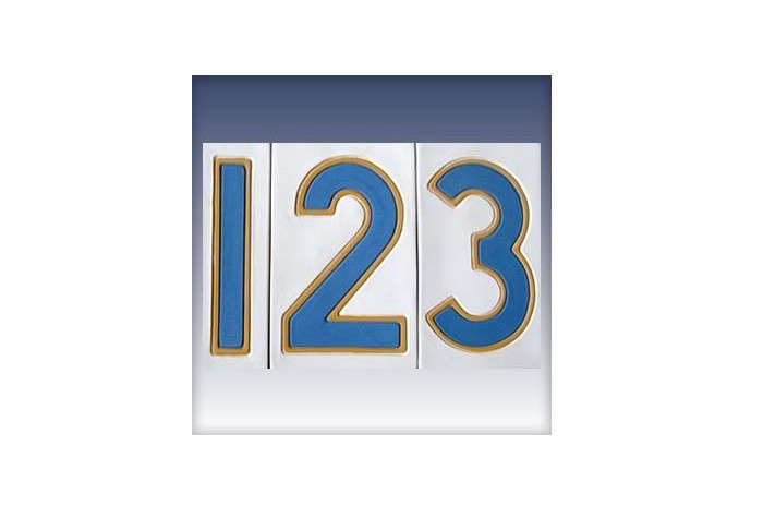 new-orleans-style-tile-house-numbers-gardenista