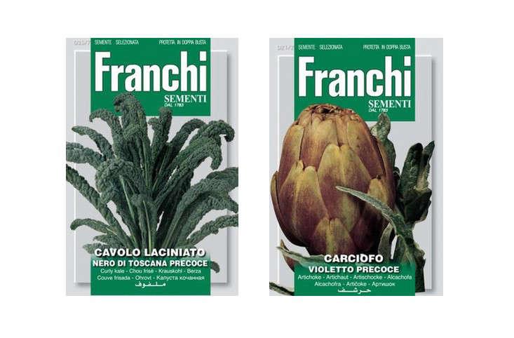 organic-seeds-franchi-italy-gardenista