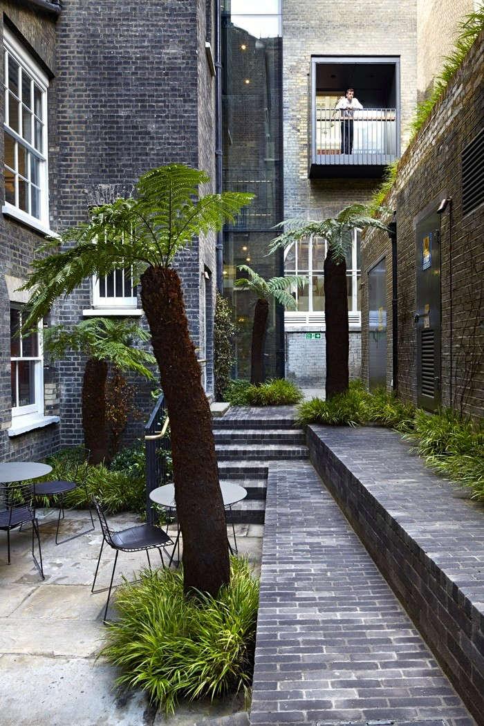 piccadilly-garden-tree-ferns-london-gardenista