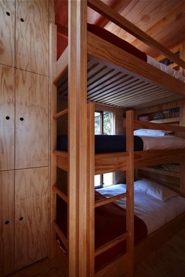 portable-beach-cabin-bach-gardenista-4
