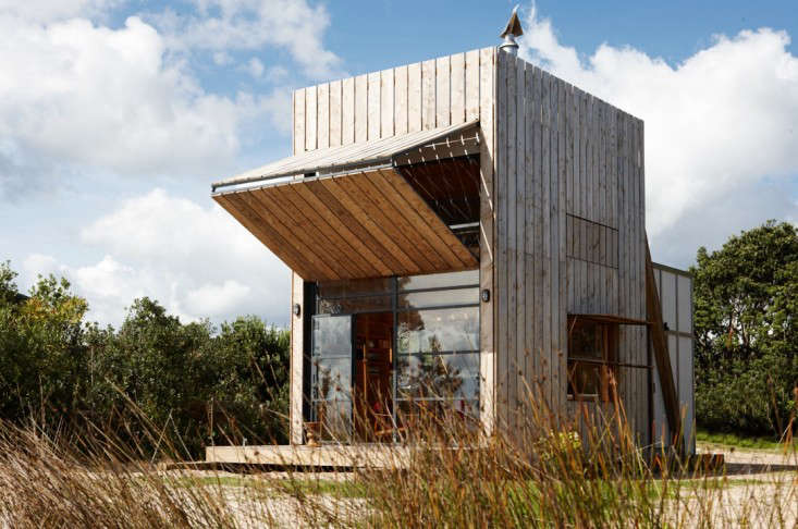 portable-beach-cabin-bach-gardenista-8