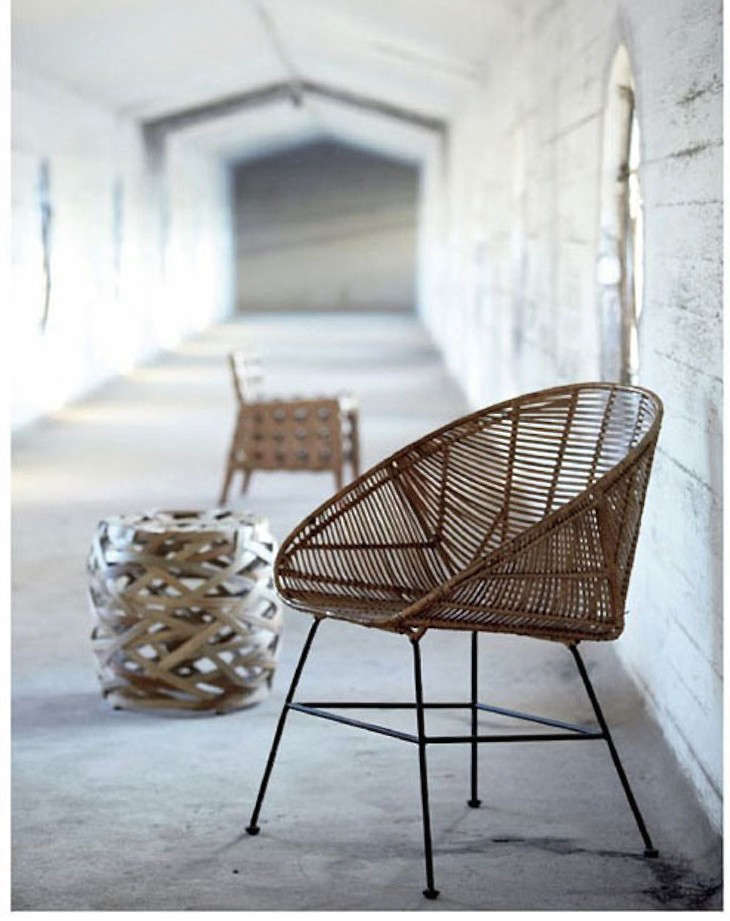 retro-bamboo-chair-house-doctor1