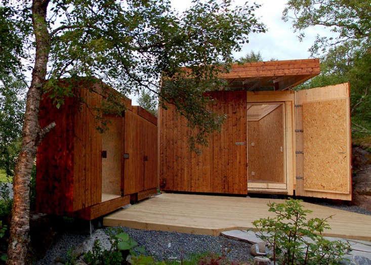 roof-overhang-retractable-shed-gardenista