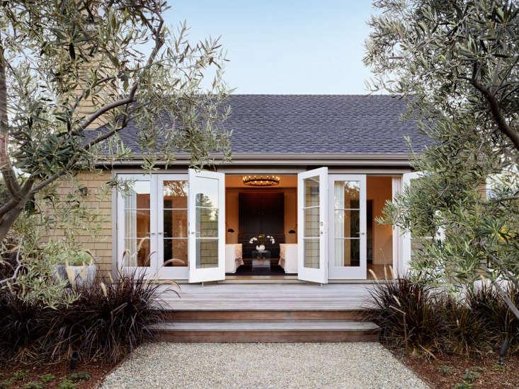 scott-lewis-vineyard-retreat-grasses-northern-california-11-gardenista