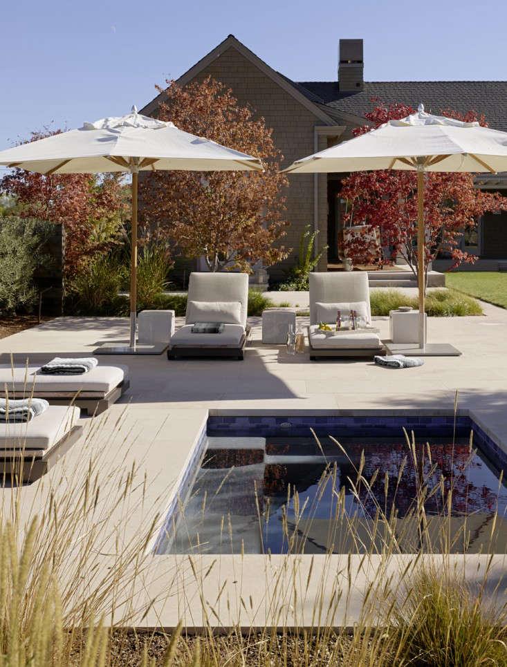 scott-lewis-vineyard-retreat-grasses-northern-california-16-gardenista