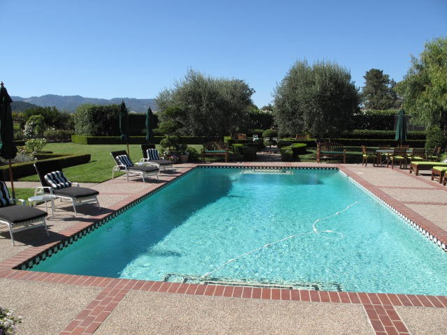 scott-lewis-vineyard-retreat-grasses-northern-california-20-BEFORE--gardenista