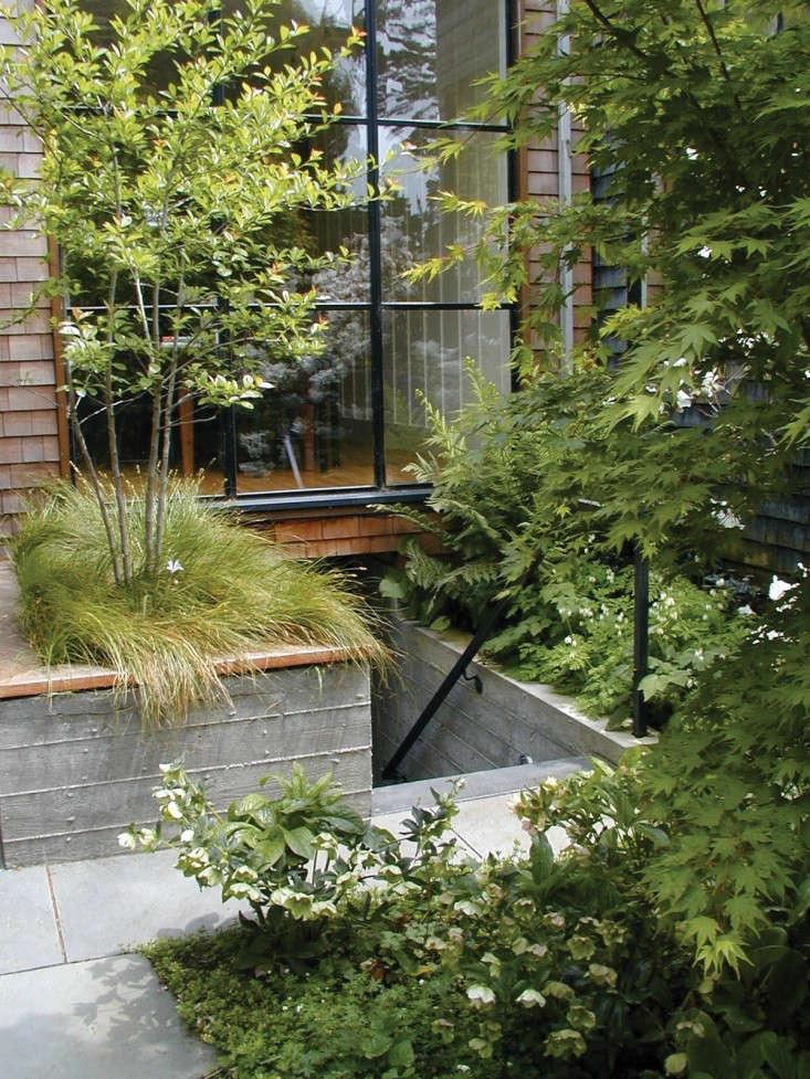 stairwell-classic-townhouse-garden-layout-san-francisco-gardenista