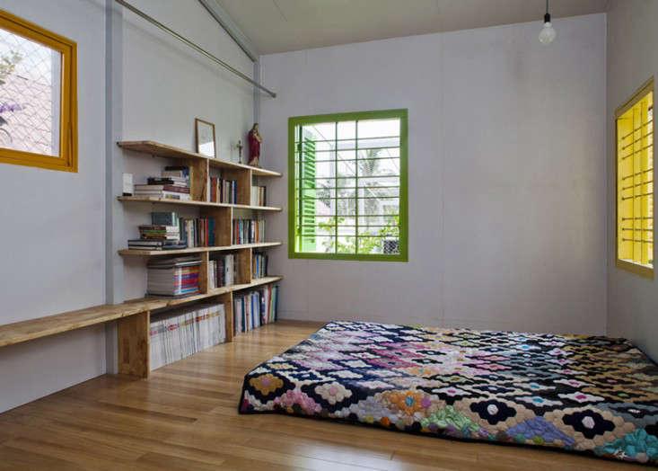 tiled-courtyard-garden-vietnam-a21studio-bedroom-gardenista