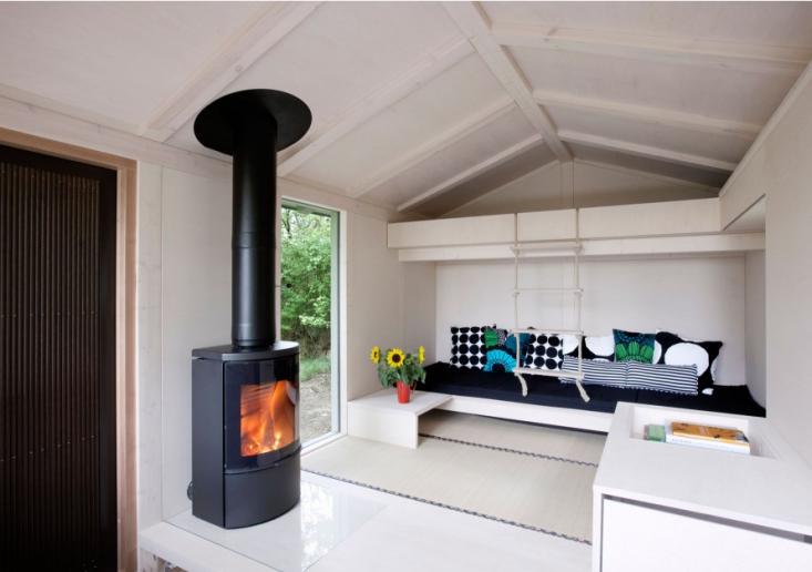 tiny-cottage-summer-house-verstas-helsink-4-gardensita