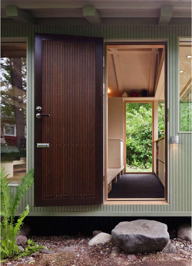 tiny-cottage-summer-house-verstas-helsinki-2-gardenista