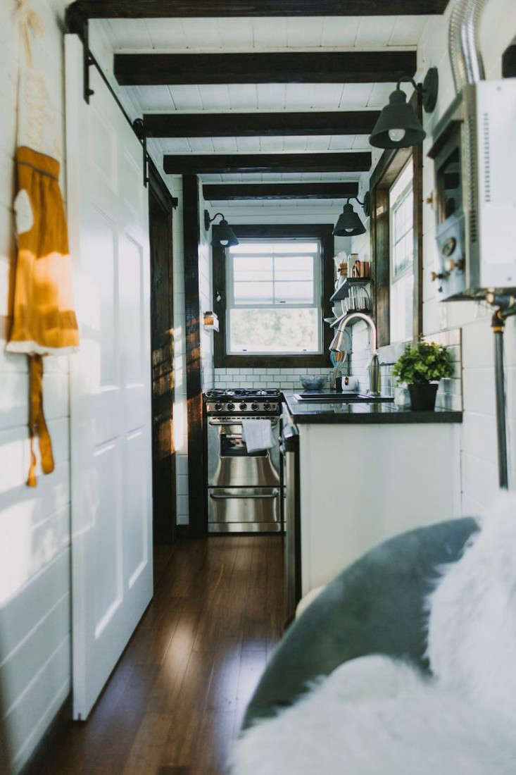 tiny-house-on-wheels-kitchen-gardenista
