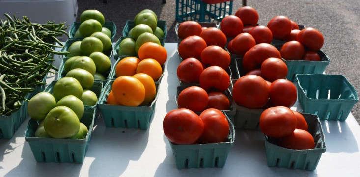 tomatoes1CountrysideProduceAmishDSC_0071