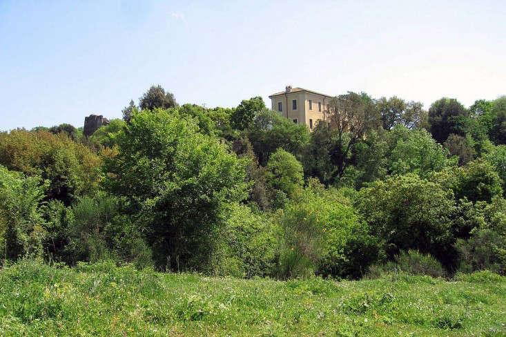 torecchia-ital-garden-dan-pearson-gardenista-1