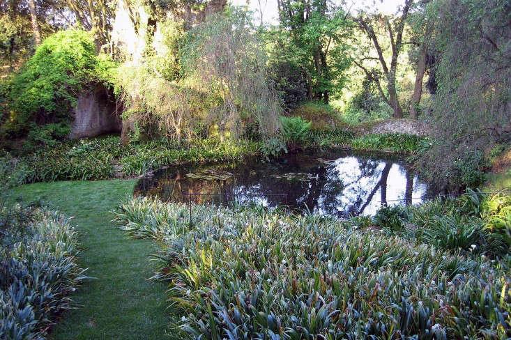 torecchia-ital-garden-dan-pearson-gardenista-1.jp11