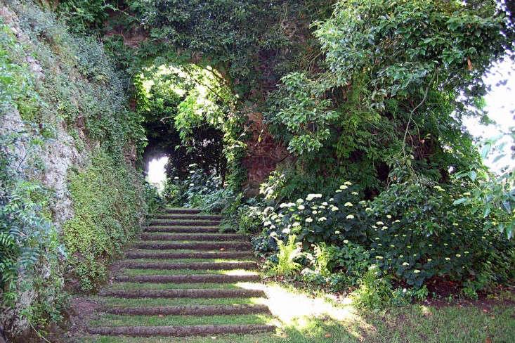 torecchia-ital-garden-dan-pearson-gardenista-1.jp2_