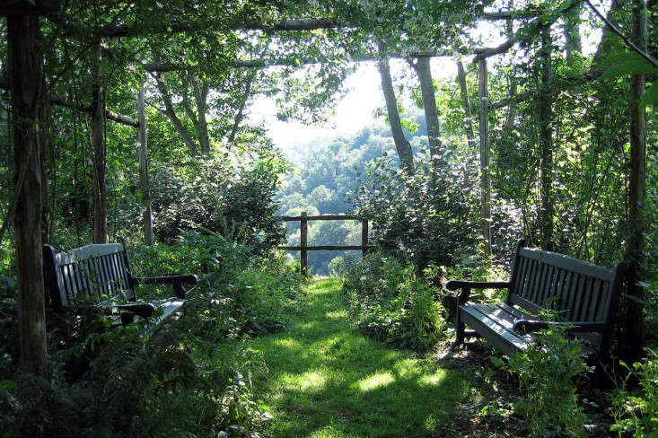 torecchia-ital-garden-dan-pearson-gardenista-1.jpg
