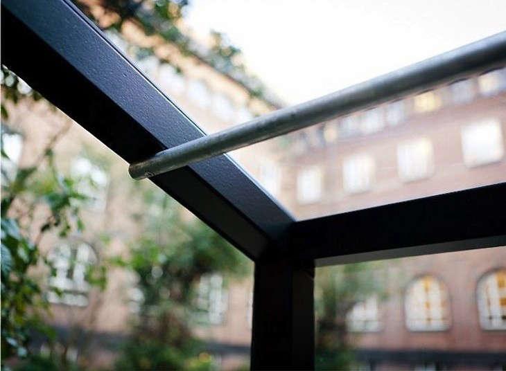 urban-greenhouse-detail-gardenista