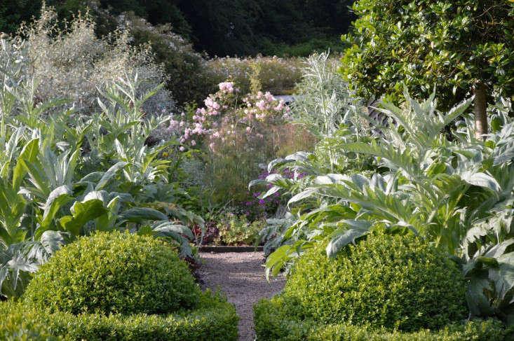 veddw-wales10-gardenista