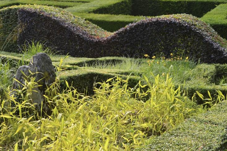 veddw-wales2-gardenista
