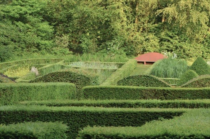 veddw-wales4-gardenista