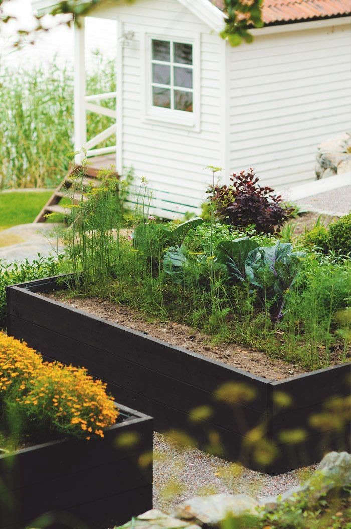 victoria-skoglund-raised-beds-Gardenista