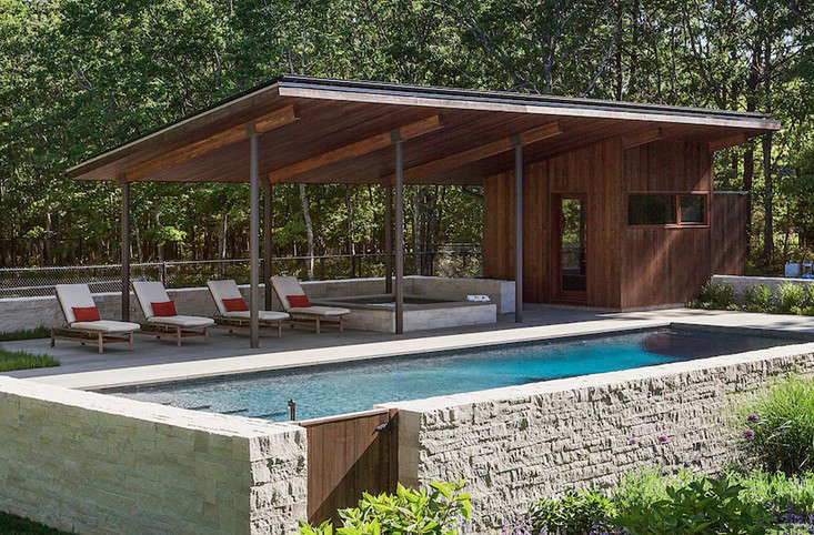water-mill-poolhouse-swimming-pool-gardenista