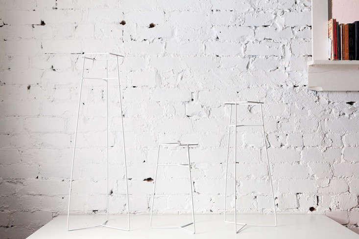 white-wire-planters-3-gardenista