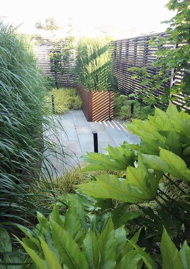 wittman-estes-bainbridge-garden-gardenista