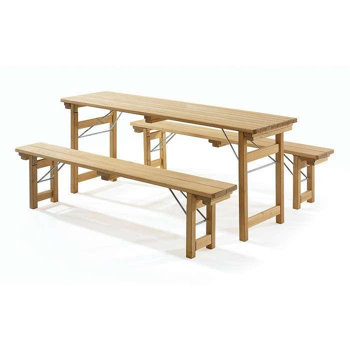 wood-folding-picnic-beer-garden-biergarten-table-gardenista