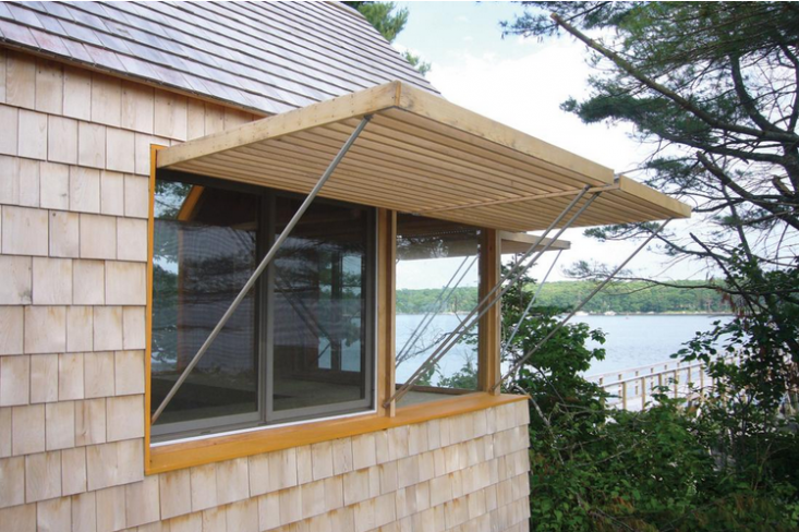 writers-studio-boat-house-outbuilding-maine-gardenista-6