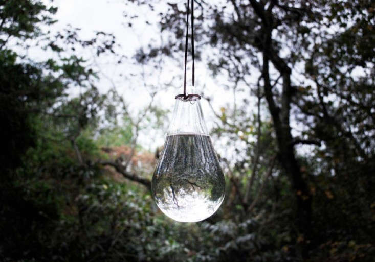 Anti-fly-glass-shere-with-leather-rope-remodelista