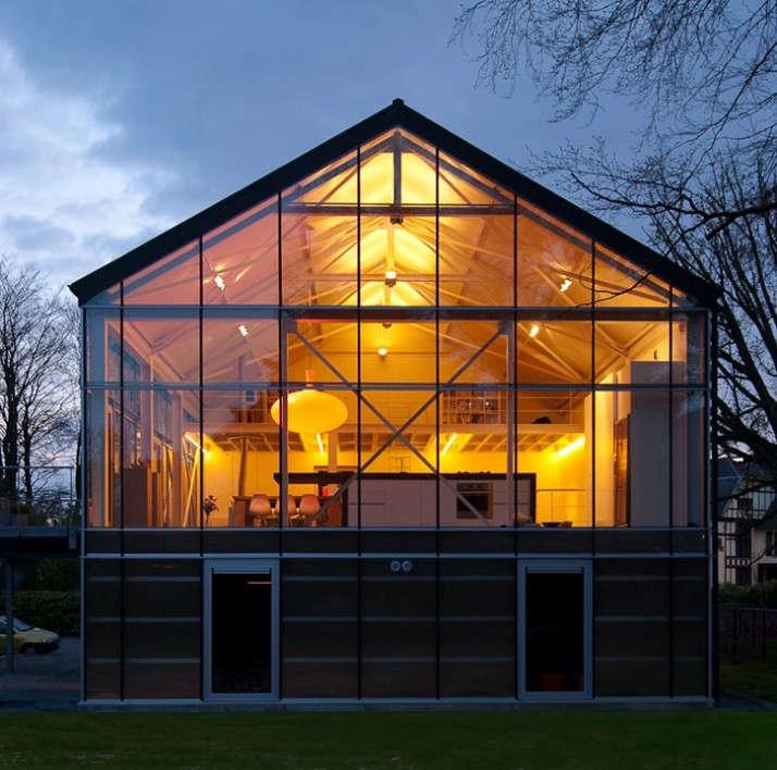 Belgian-Greenhouse-Carl-Verdickt-01