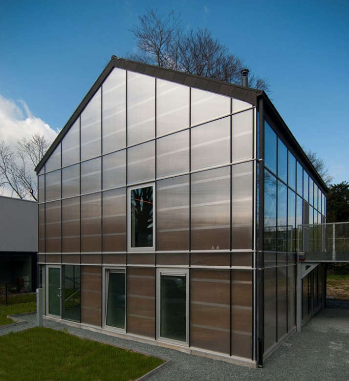 Belgian-Greenhouse-Carl-Verdickt-02