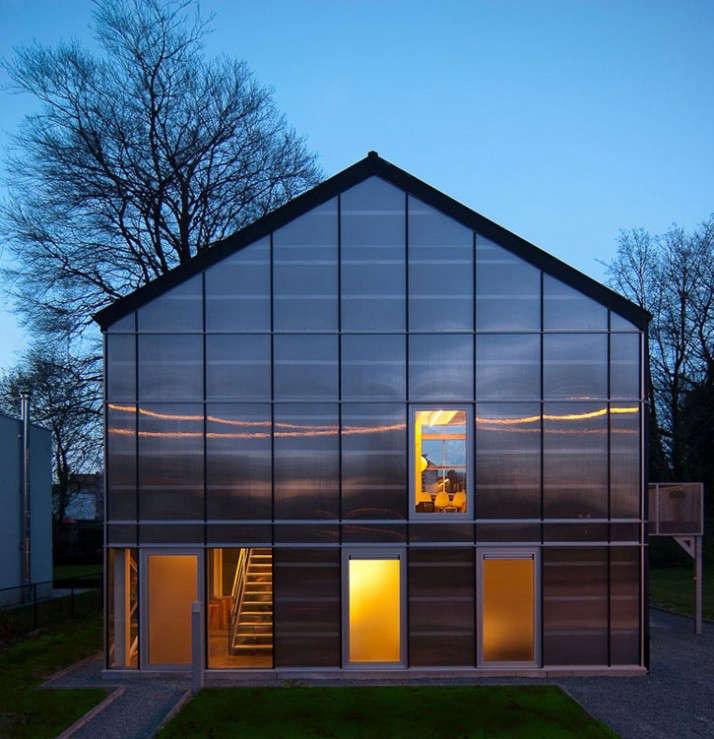 Belgian-Greenhouse-Carl-Verdickt-07