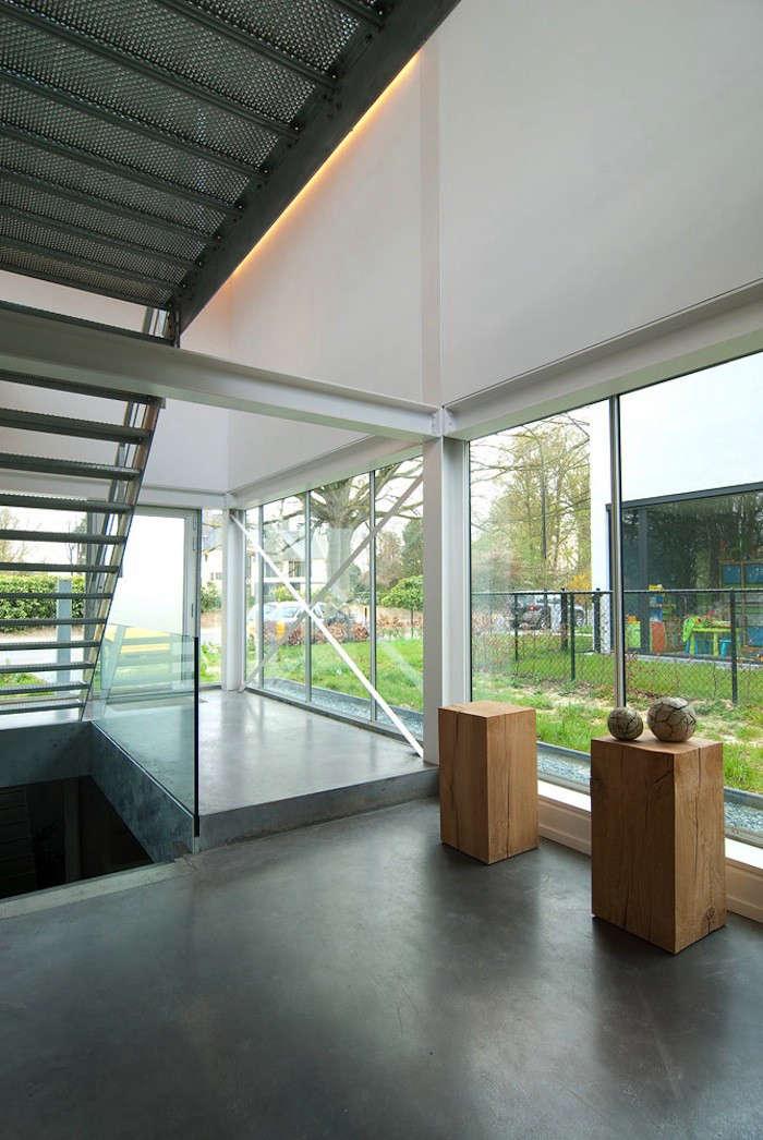 Belgian-Greenhouse-Carl-Verdickt-08