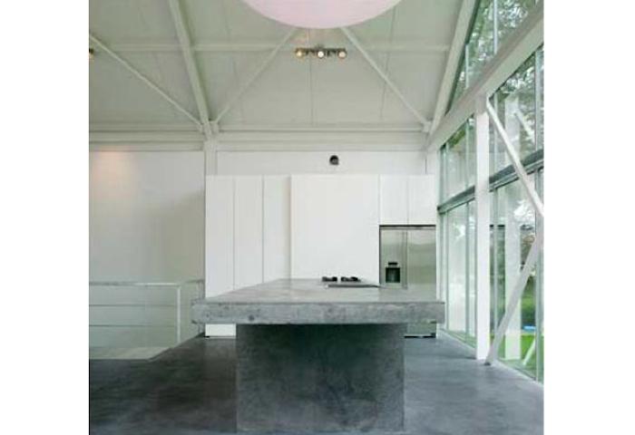 Belgian-Greenhouse-Carl-Verdickt-14