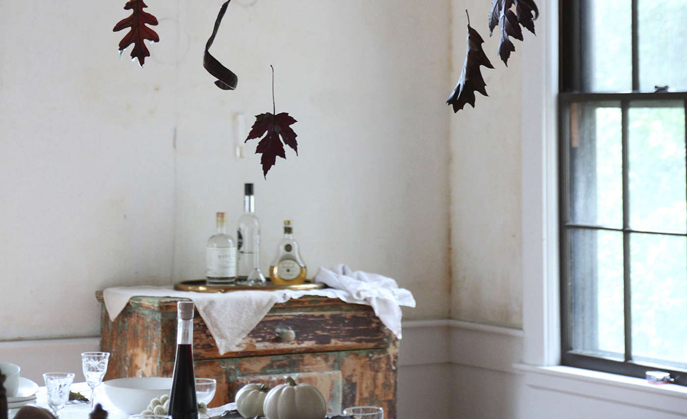 Haunted%20Table%20with%20Black%20Leaves%2C%20by%20Justine%20Hand%20for%20Remodelista