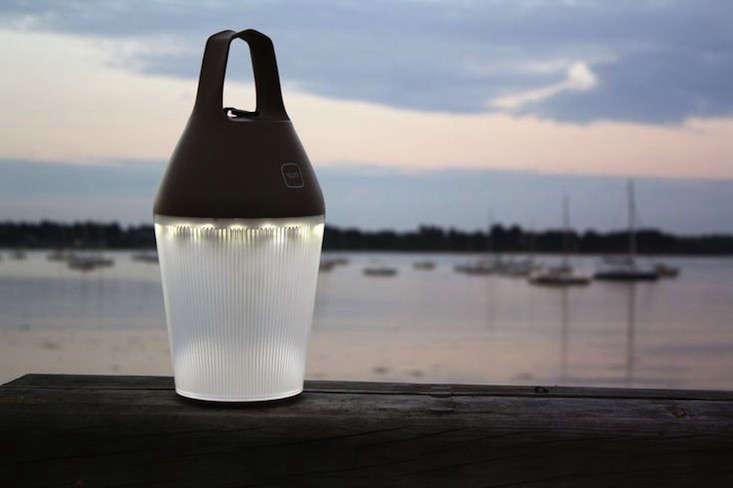 Osun-Nomad-LED-Solar-Portable-Light-Gardenista