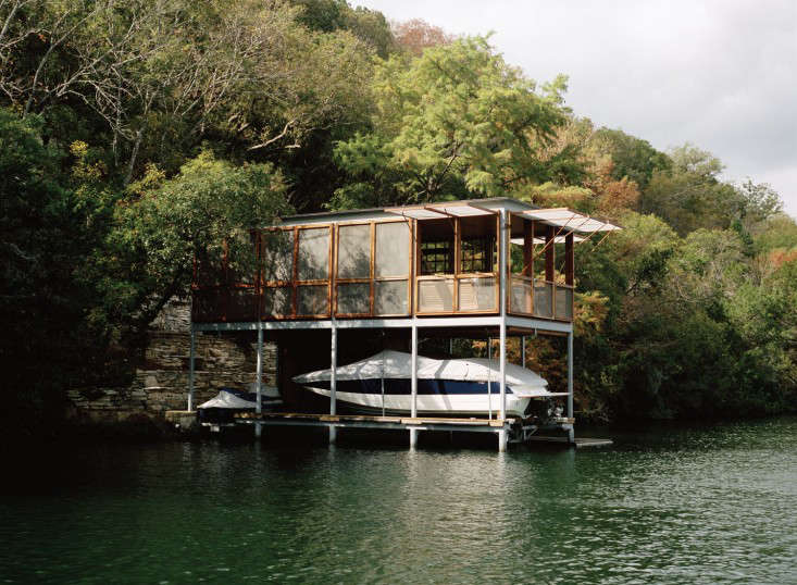 anderssonwise_lakehouse_02