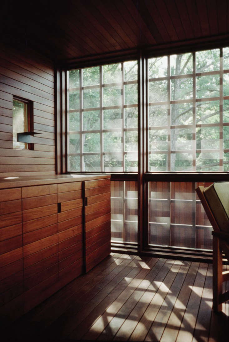 anderssonwise_lakehouse_11