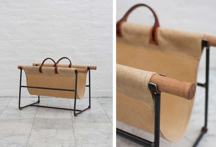 bddw-firewood-holder-remodelista