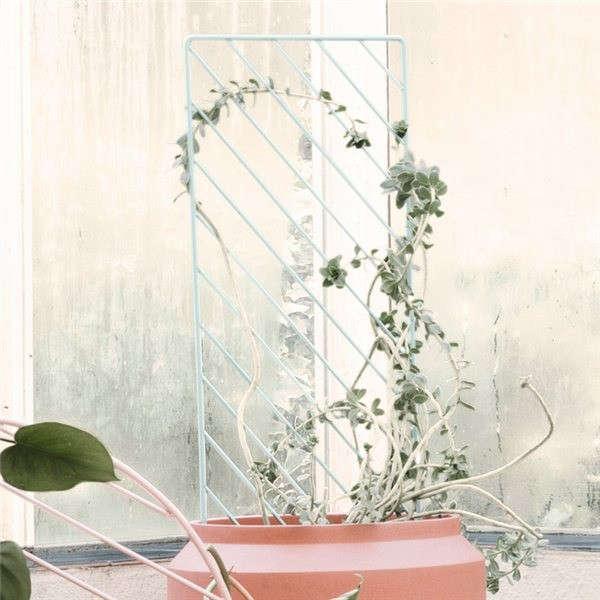 ferm-living-plant-wall-trellis-gardenista