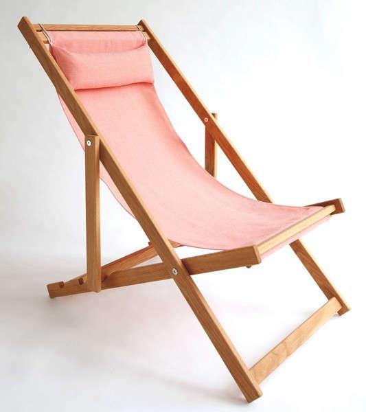 gallant-jones-coral-beach-chair_0