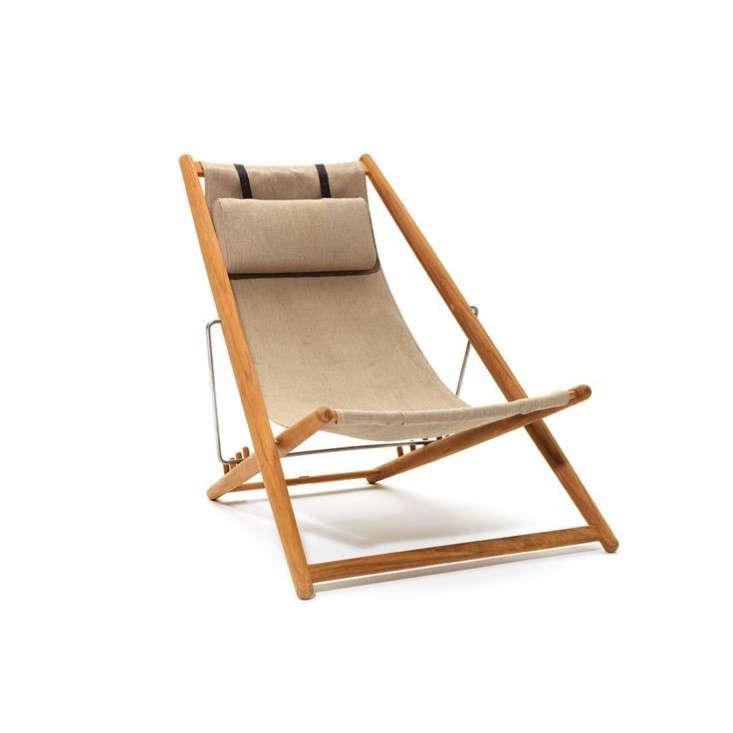h55-teak-lounge-chair_0